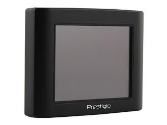 Prestigio GeoVision 350