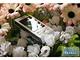 Bílý Sony Ericsson W910i