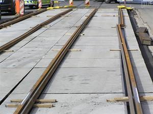 Rekonstrukce TT do panelů BKV