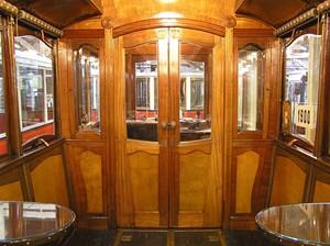 Primátorská tramvaj