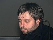 Dušan Neuwerth
