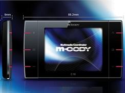 M-CODY C-10