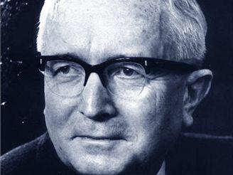Zdeněk Kopal