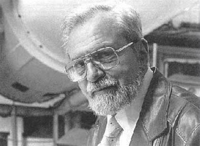 angli�tina, Allen Hynek
