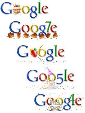 http://i.idnes.cz/07/101/nesd/PKA1e17ea_google_birthday_doodles.jpg