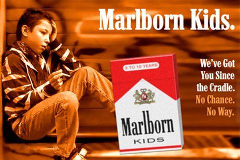 Marlborn
