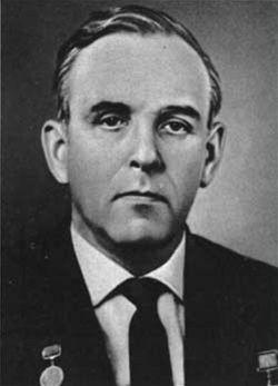 G. N. Babakin