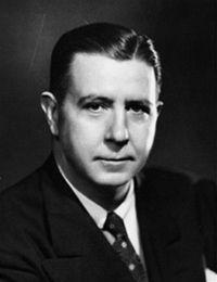 J. R. Killian