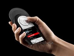 Samsung Bang & Olufsen Serenata