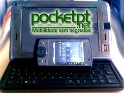 Nový HTC Polaris