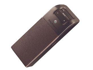 Sony Ericsson HVB-105