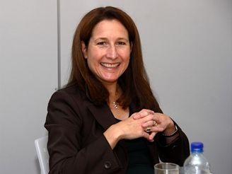 Jane Gilson
