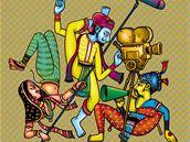 Festival bollywoodského filmu 2007