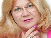 PhDr. Tamara Cenková