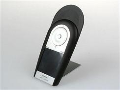 Samsung Serenata
