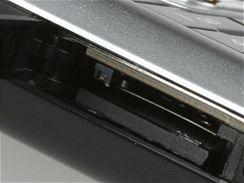 Recenze Nokia 6120