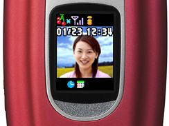 Oled_mobil