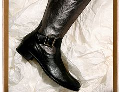 Vyberte si boty na zimu
