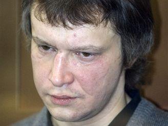 Alexander Pičuškin