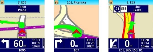 Navigace_symbian