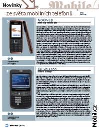 SM-10/2007 - 006