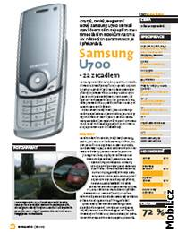 SM-10/2007 - 034