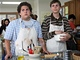 Superbad -  Jonah Hill a Michael Cera