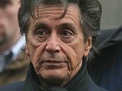 Righteous Kill (Spravedlivé zabití) - Al Pacino
