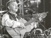 Karel Kryl, Koncert pro všechny slušný lidi, 3.12. 1989