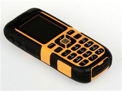 Sonim XP1 telefon