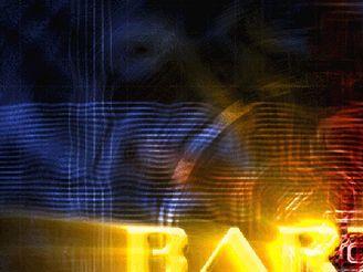 Bart PE