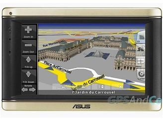 Asus R700