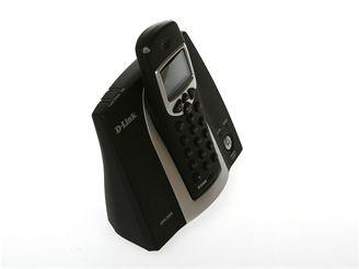Internetová telefonie není jen volání se sluchátky od počítače