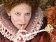 Královna Alžběta: Zlatý věk - Cate Blanchett