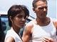 Halle Berryová a Billy Bob Thornton - Ples příšer (2001)