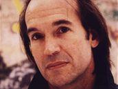 Robert Eversz