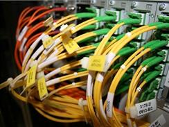 CERN - 11 internet exchange point