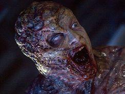 z filmu Resident Evil: Zánik