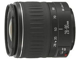 Canon EF 28-90 mm f/4-5,6 II