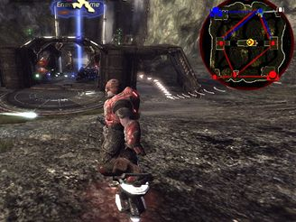Unreal Tournament 3 (PC)