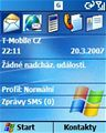 WM 2003 SE for Smartphone