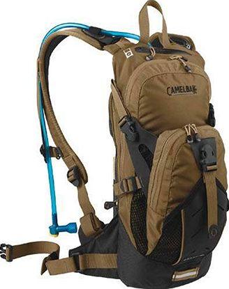 Cyklistický batoh Camelbak
