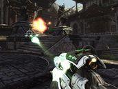 Unreal Tournament 3 (PC)
