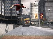 Tony Hawk´s Proving Ground