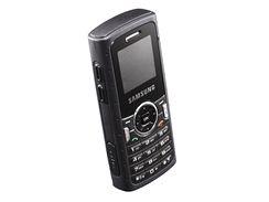 Samsung M110 Solid