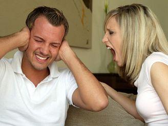 Pro krizi středního věku jsou typické úvahy na téma, jestli jste si vybrali vhodného partnera.