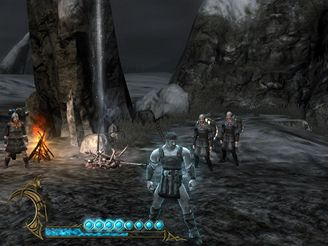 Beowulf (PC)