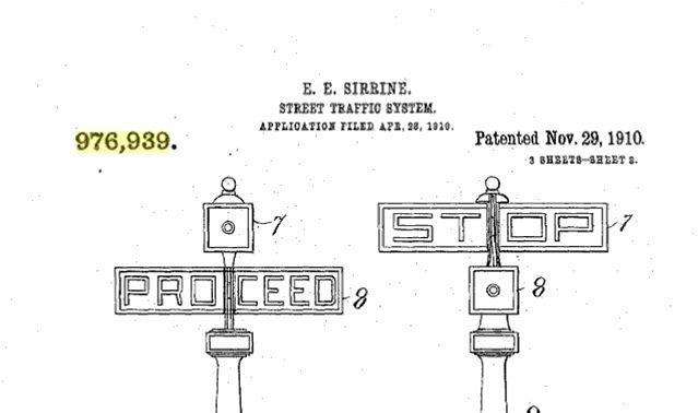 Patent 976,939