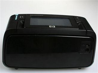 tiskárna 2
