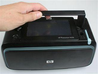 tiskárna 5